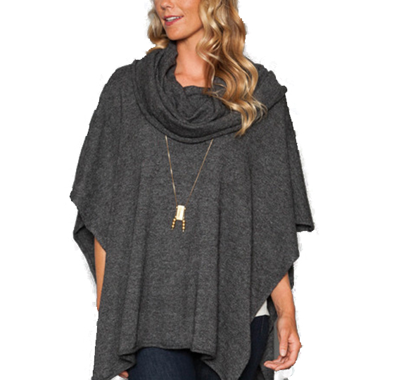 51W02CS-COWL-NECK-PONCHO-BLACK-4_1_grande.jpg