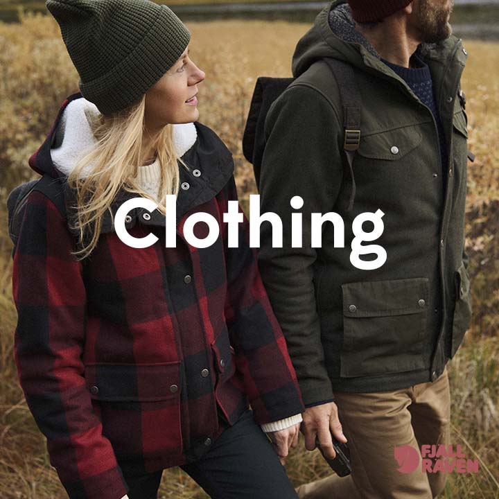 clothingF18.jpg