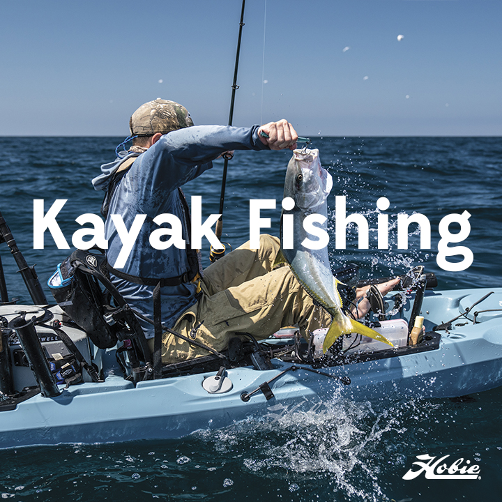kayakfishing.jpg