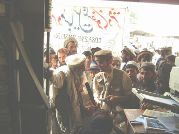 RAZAFGHANISTAN2002.png