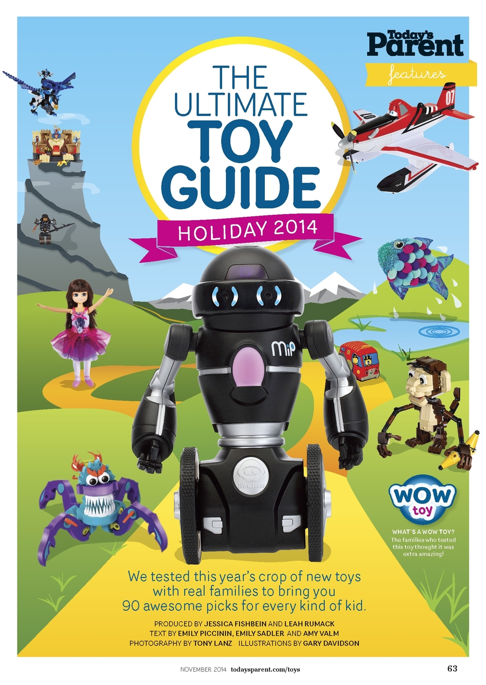 TodaysParent_November2014_ToyGuide_Page_1.jpg