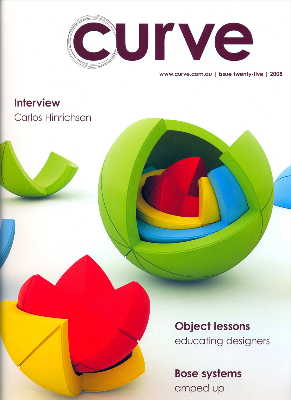 Curve_Oblo-01.jpg