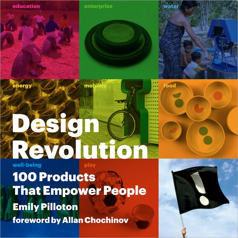 oblo_design-revolution-1.jpg