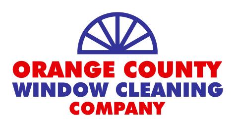 OCWindowCleaning_Logo_rgb.jpg