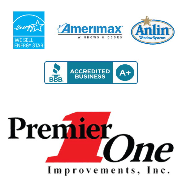 Premiere One Improvements SignatureBox.jpg