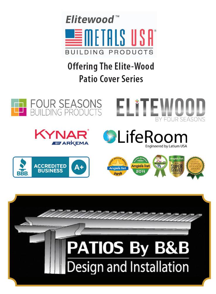 B & B Patio_Logos.jpg