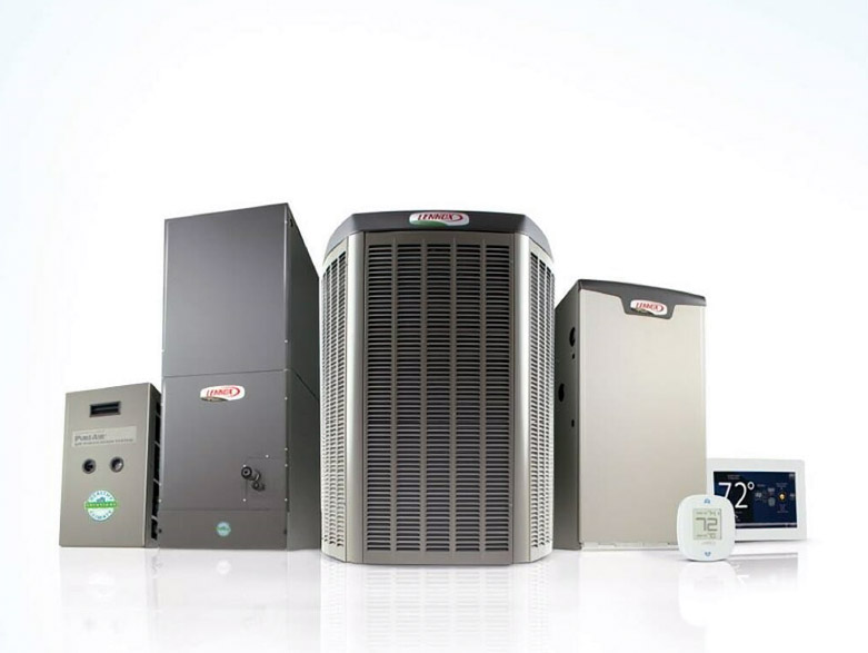 ALPS AIR CONDITIONING & HEATING