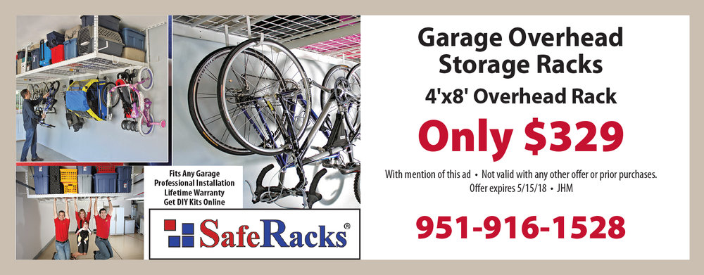 Safe Rack_RIV_Offer_Reg_04-18.jpg