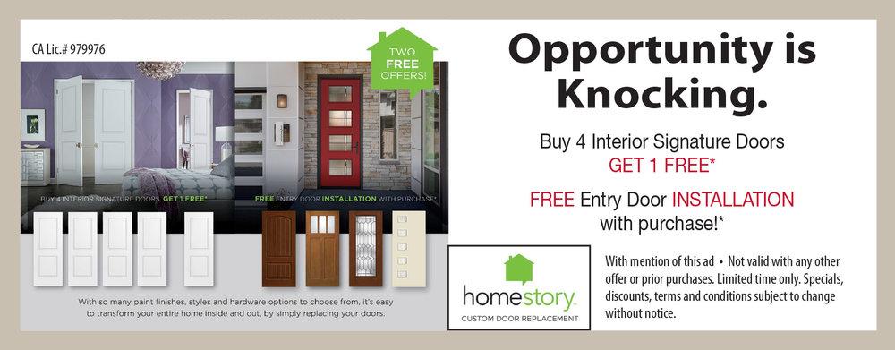 Home Story_Offer_Reg-2_05-18.jpg