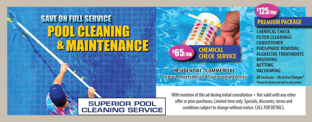 Superior Pool_Offer_Reg-2_05-18.jpg