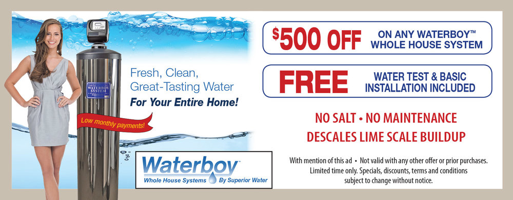 Superior_Water_Offer_Reg-2_05-18.jpg