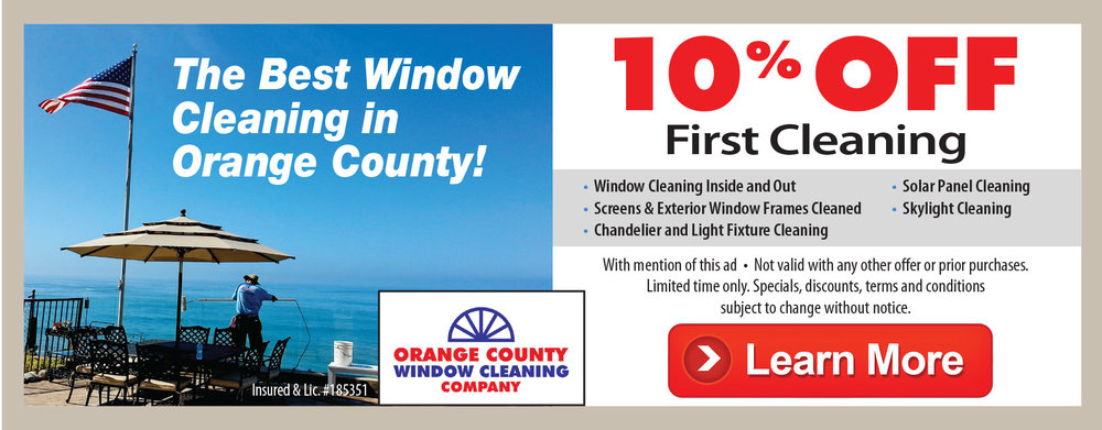 OC Window_Offer_Reg_05-18.jpg