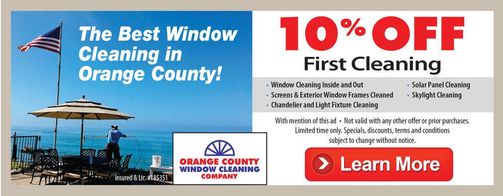OC Window_Offer_Reg_05-18.jpg