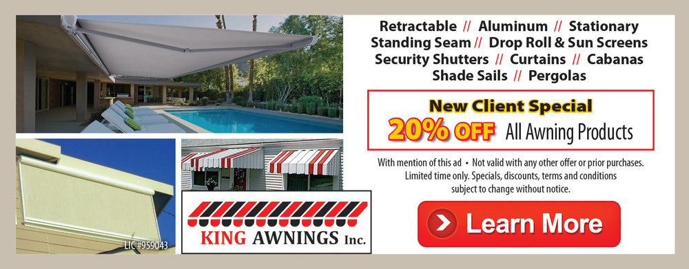 King Awnings_Offer_Reg_05-18.jpg