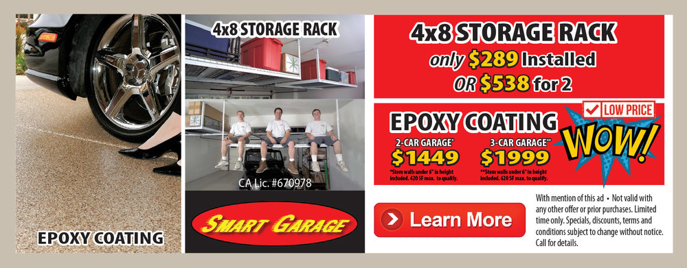 Smart Garage_Offer_Reg_05-18.jpg