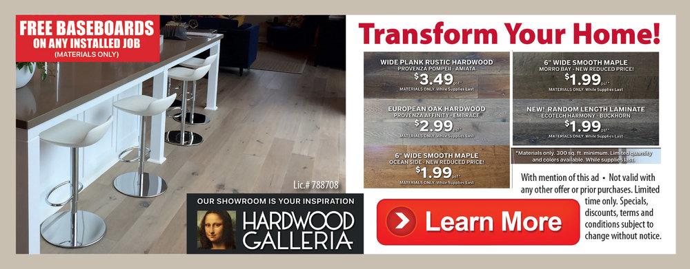 HardwoodG_Offer_Reg_05-18.jpg