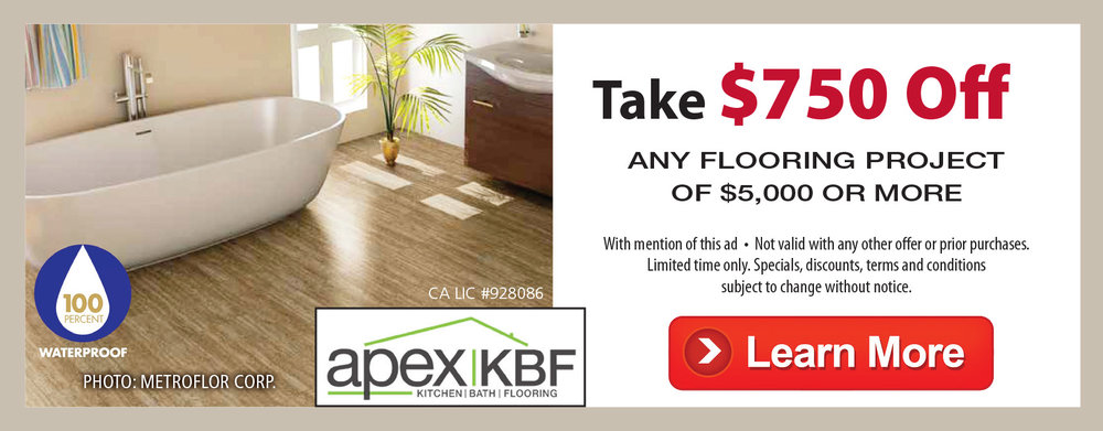 Apex Flooring_Offer_Reg_05-18.jpg