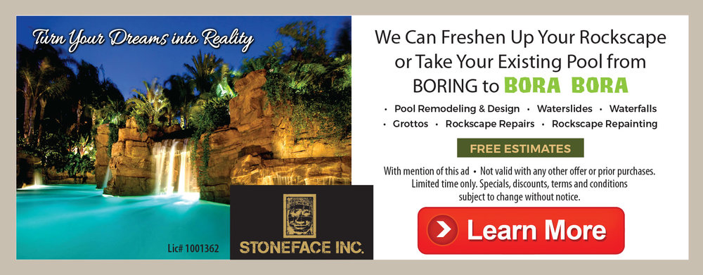 StoneFace_Offer_Reg_05-18.jpg