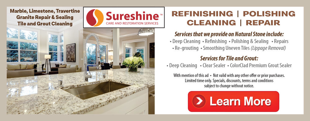 SureShine_Offer_Reg_05-18.jpg