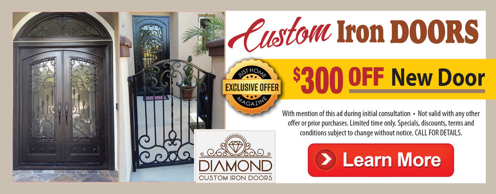 Diamond Doors_Offer_Excl_05-18.jpg