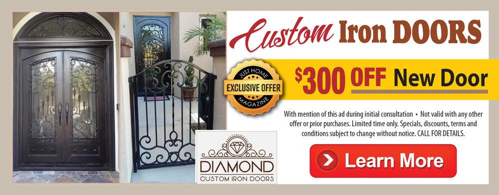 Diamond Doors_Offer_Excl_05-18.jpg