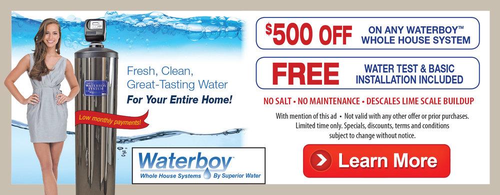 Superior_Water_Offer_Reg_05-18.jpg