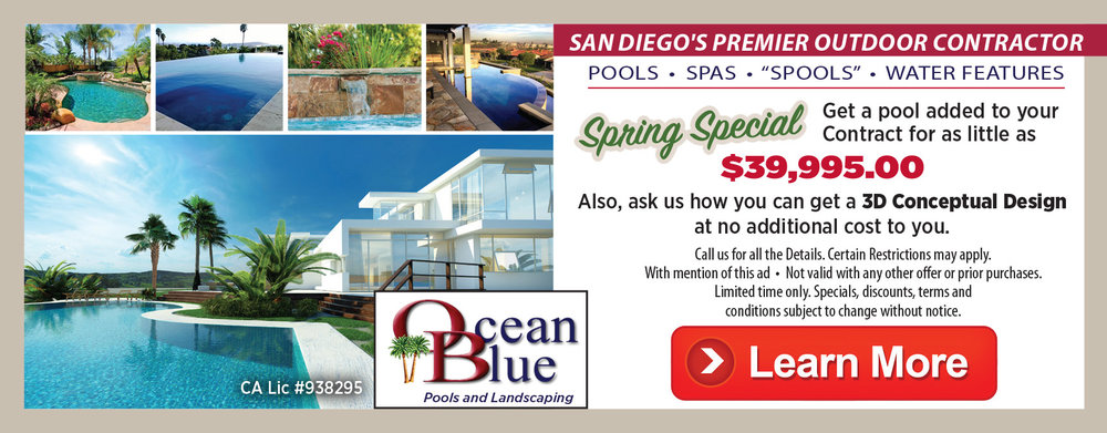 Ocean Blue Pools_Offer_Reg_05-18.jpg