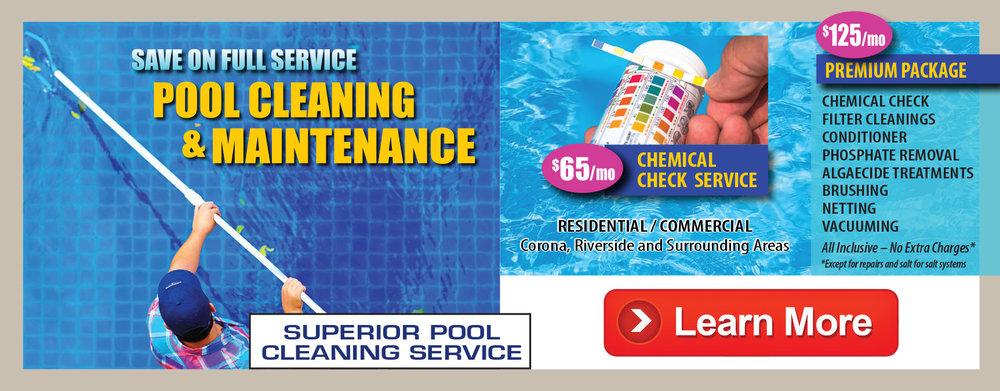 Superior Pool_Offer_Reg_05-18.jpg