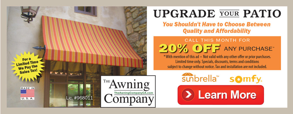 The Awning Co_Offer_Reg_05-18.jpg