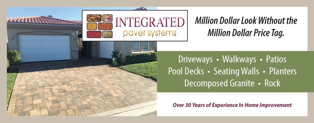 Integrated Paver_Offer_Reg-2_05-18.jpg