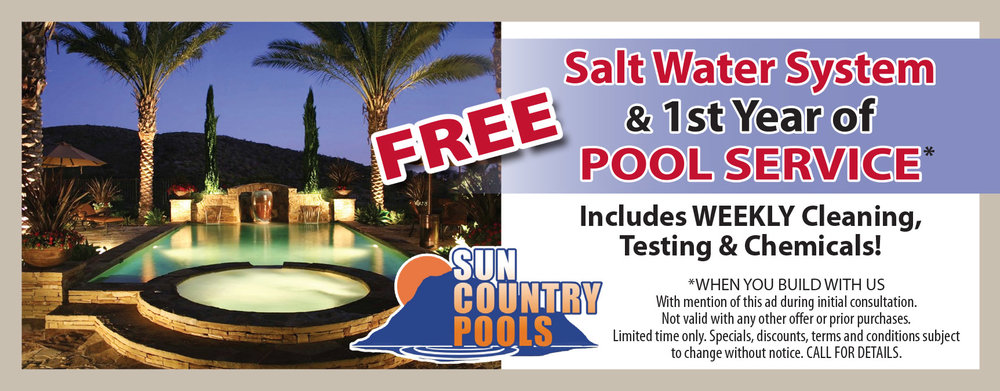Sun Country Pools_Offer_Reg-2_05-18.jpg