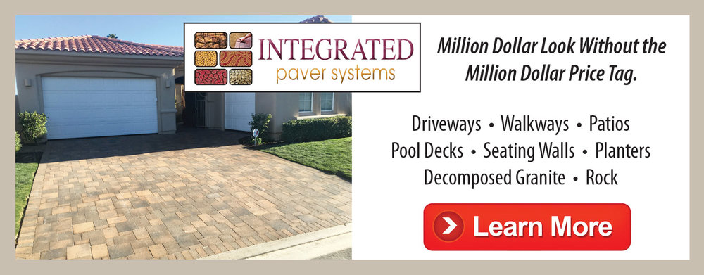 Integrated Paver_Offer_Reg_05-18.jpg