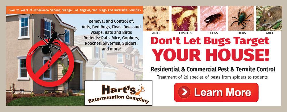 Hart's Exterm_Offer_Reg_05-18.jpg