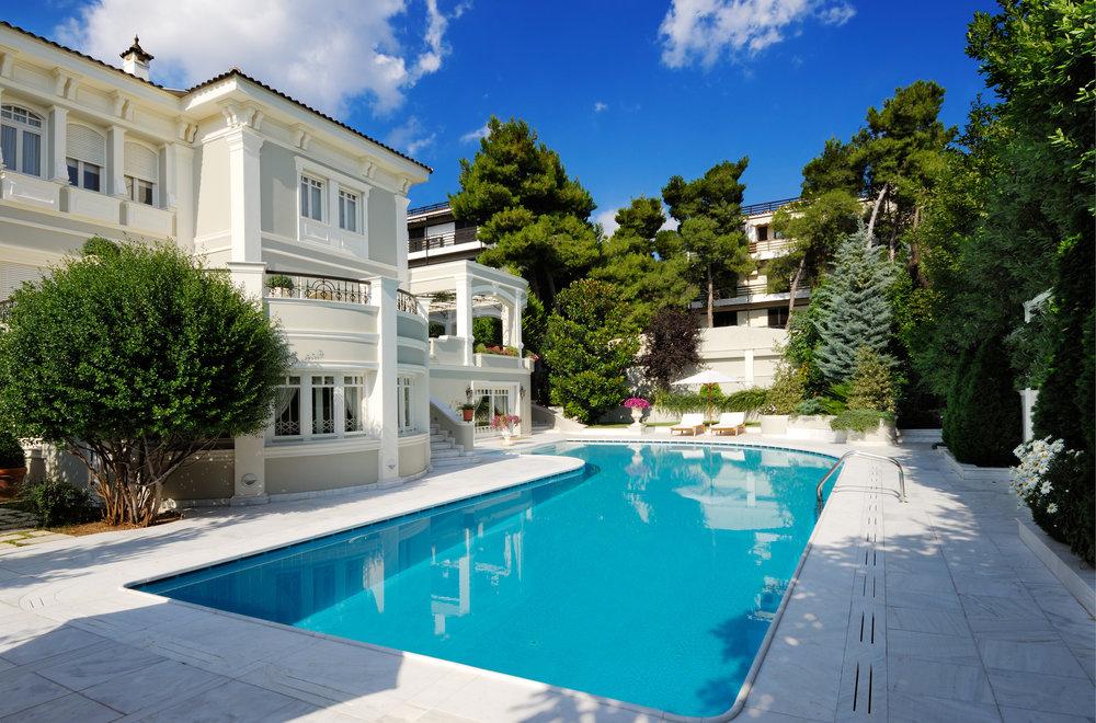 bigstock-Luxury-Villa-With-Swimming-Poo-4151198.jpg