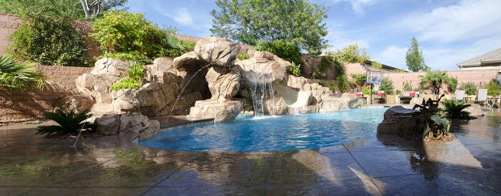 rock style pool.jpg