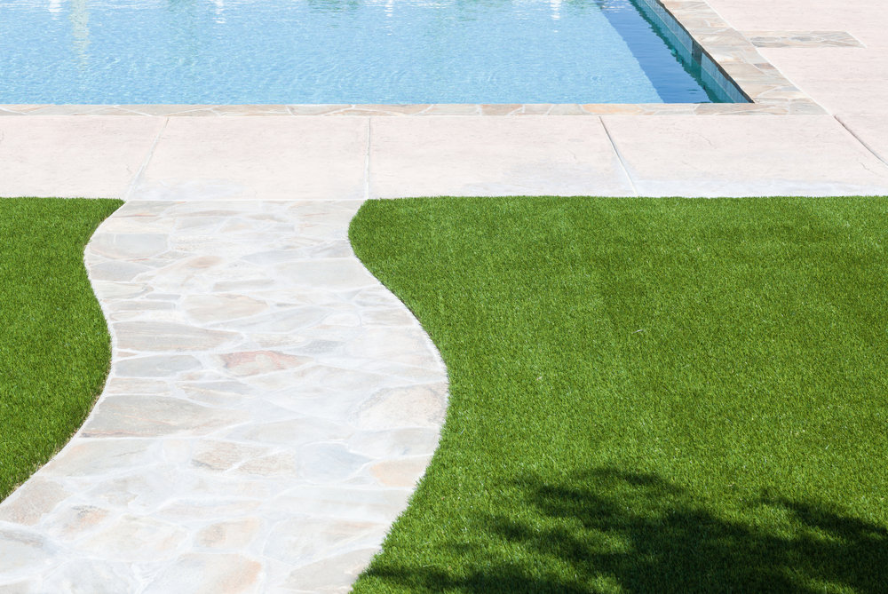 bigstock-New-Artificial-Grass-Installed-191567971.jpg