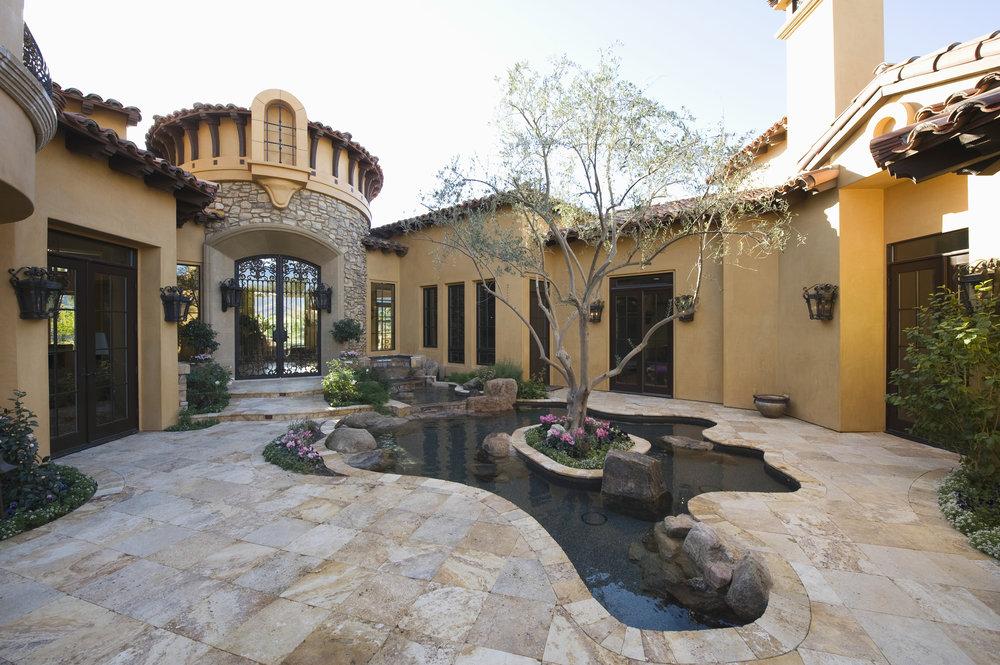 bigstock-Paved-courtyard-garden-with-po-49297031.jpg