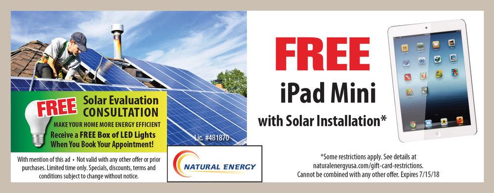 Natural Energy_Offer_Reg-2b_06-18.jpg