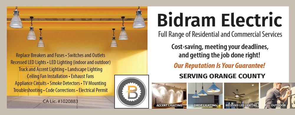 Bidram Electric_Offer_Reg-2_06-18.jpg