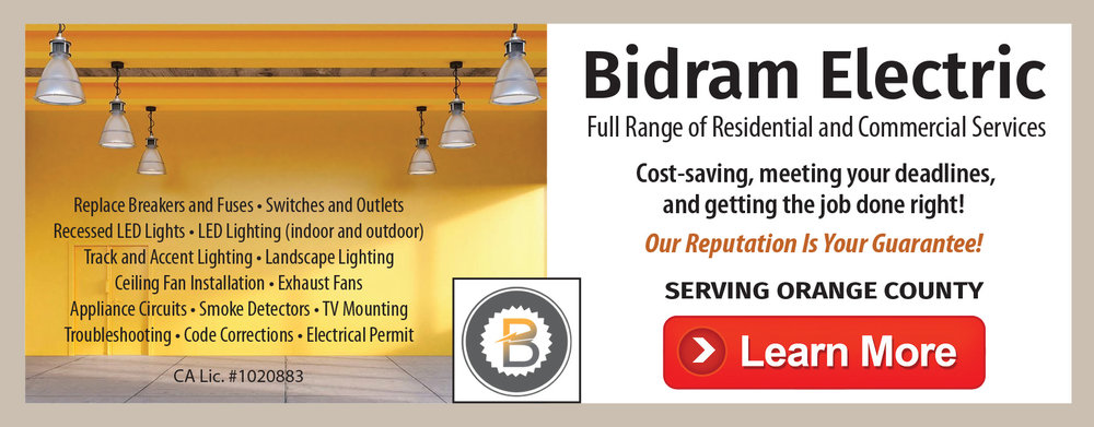 Bidram Electric_Offer_Reg_06-18.jpg