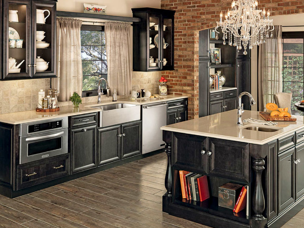 Superieur KITCHEN CABINETS EXPRESS, INC.