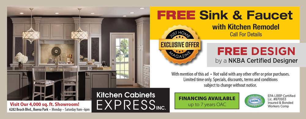 KitchCabExpress_Offer_Excl-2_06-18.jpg