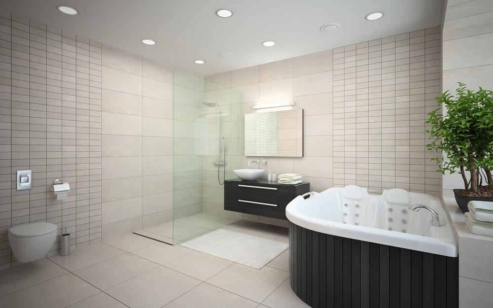 bigstock-Interior-of-the-modern-design--90866246.jpg