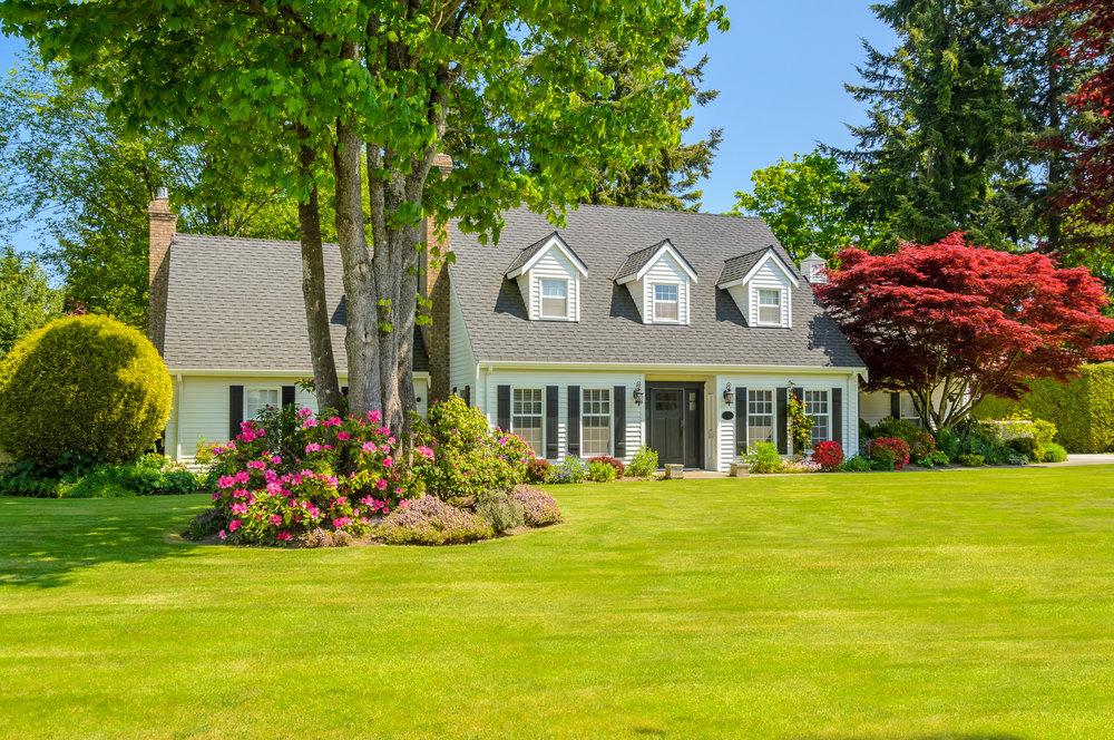 bigstock-North-American-Home-in-the-sub-114809654.jpg