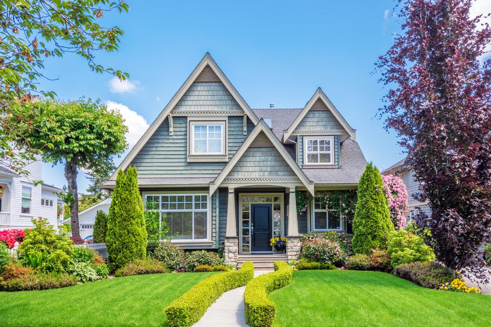 bigstock-Cozy-house-with-beautiful-land-84075557.jpg