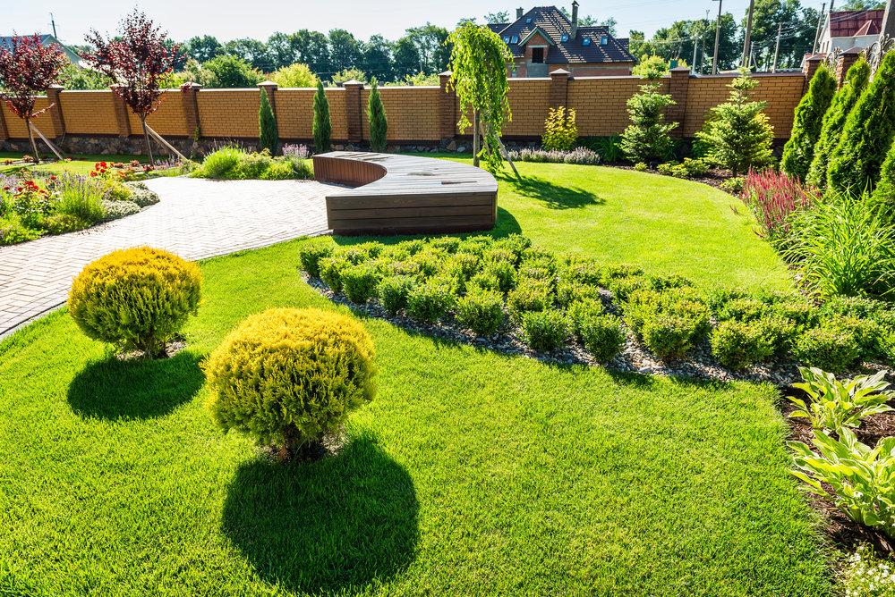 bigstock-Beautiful-Landscaping-With-Bea-185709037.jpg