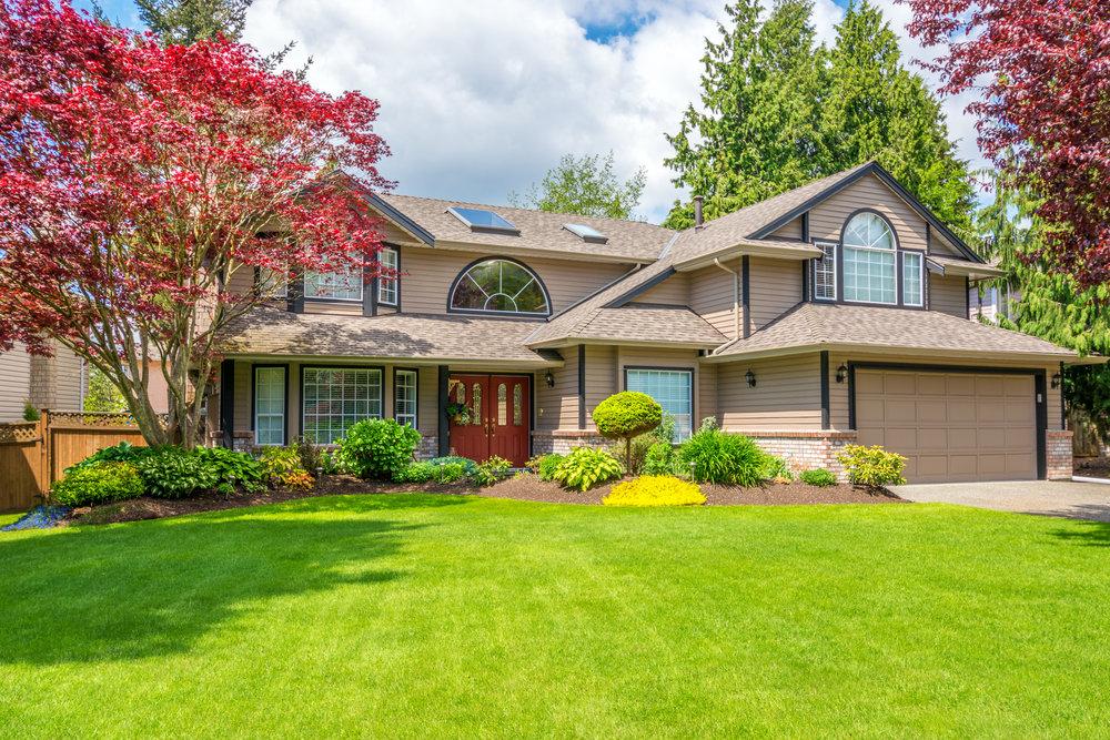 bigstock-Luxury-house-with-beautiful-la-91049936.jpg