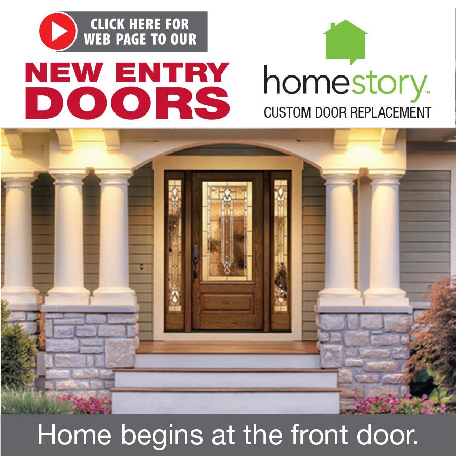 HomeStory ProfilePage-EntryDoor.jpg