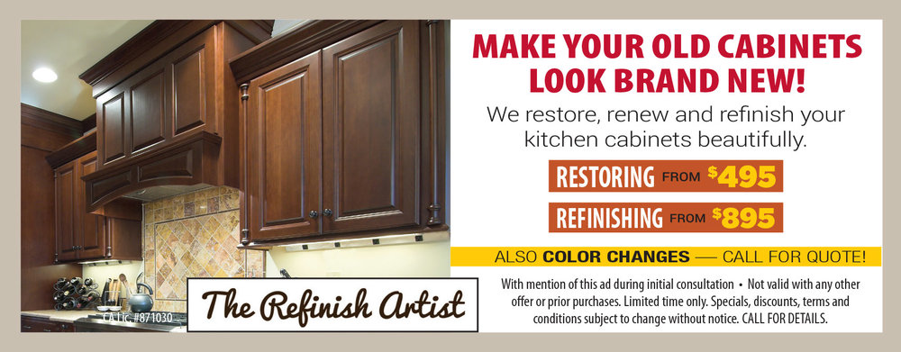 Refinish Artist_Offer_Reg-2_07-18.jpg
