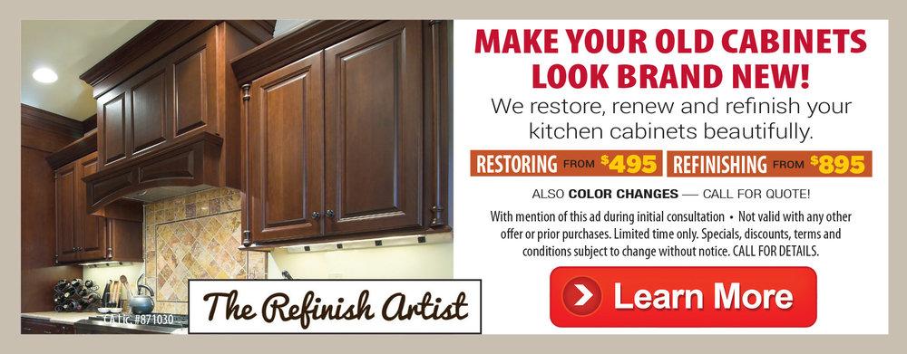 Refinish Artist_Offer_Reg_07-18.jpg